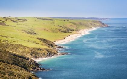 cote South Australia